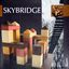 Board Game: Skybridge