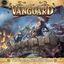 Board Game: Kings of War: Vanguard