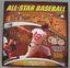 Board Game: All-Star Baseball