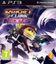Video Game: Ratchet & Clank: Into the Nexus