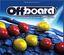 Board Game: Offboard