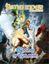RPG Item: Gnomes of Golarion