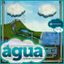 Board Game: Água: The Water Cycle