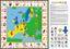 Board Game: GiochEuro