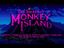 Video Game: The Secret of Monkey Island