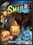 Board Game: Smash Up: Awesome Level 9000