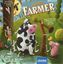 Board Game: Super Farmer
