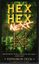 Board Game: Hex Hex Next
