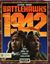 Video Game: Battlehawks 1942