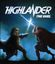 Board Game: Highlander: The Duel