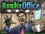 Board Game: Zombie Office
