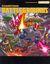 RPG Item: Champions Battlegrounds