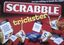 Board Game: Scrabble Trickster