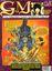 Issue: G.M. Magazine (Issue 16 - Dec 1989)