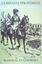 Board Game: La Bataille d'Austerlitz