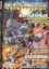 Issue: Wunderwelten (Issue 42 - Mar 1998)