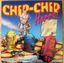 Board Game: Chip-Chip Hurra