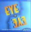Board Game: Eye To Eye
