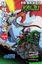 RPG Item: Big Book of Kaiju Volume 5