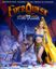 Video Game: EverQuest: The Scars of Velious