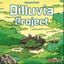 Board Game: Dilluvia Project