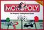 Board Game: Monopoly: London