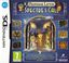 Video Game: Professor Layton and the Last Specter