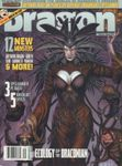 Issue: Dragon (Issue 339 - Jan 2006)