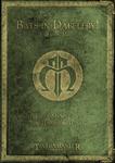 RPG Item: Bats in Dabelfry!