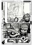 RPG Item: Encyclopaedia Dagudashaag