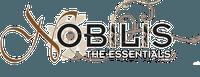 RPG: Nobilis