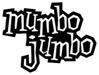 Video Game Publisher: MumboJumbo