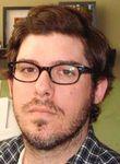 RPG Artist: Tom Feister