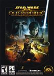 Video Game: Star Wars: The Old Republic