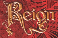 RPG: Reign