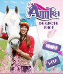 Video Game: Amika: De Grote Race