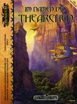RPG Item: M06: Im Namen des Thearchen