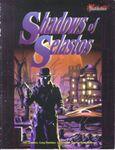 RPG Item: Shadows of Selastos