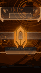 Video Game: Mass Effect 2 - Cerberus Network