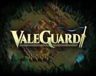 Video Game: Valeguard