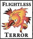 RPG Publisher: Flightless Terror Games