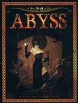 RPG Item: Abyss