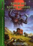 RPG Item: G11: Reich des Roten Mondes