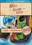 RPG Item: Skull Island 40X40