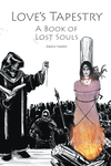 RPG Item: Love's Tapestry: A Book of Lost Souls