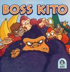 Board Game: Boss Kito