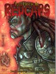 RPG Item: Kithbook: Redcaps