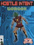 RPG Item: Hostile Intent 05: Gorgon