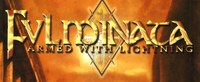 RPG: Fvlminata: Armed with Lightning