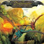 Board Game: Dragonriders